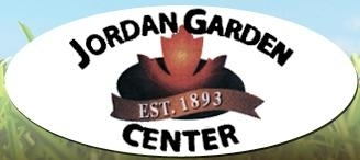 Jordan Garden Ctr