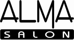 Alma salon in pelham ny 10803 citysearch for 693 5th avenue salon