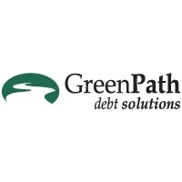 GreenPath Debt Solutions - Moline, IL