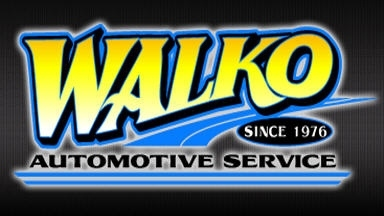 Walko Automotive Service, LLC - Hillsborough, NJ