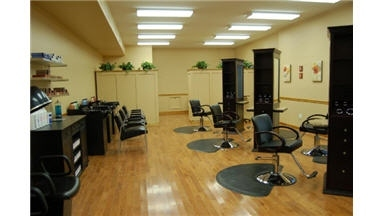 Belle vie salon in downingtown pa 19335 citysearch for 30 east salon downingtown pa