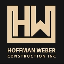 Hoffman/weber Construction INC