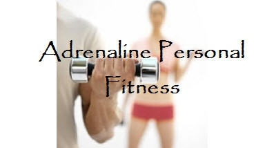 Adrenaline Personal Training
