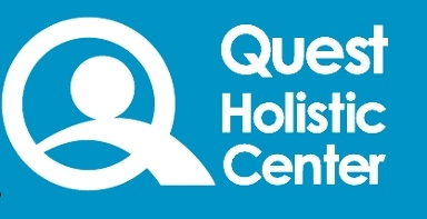 Quest Holistic Center