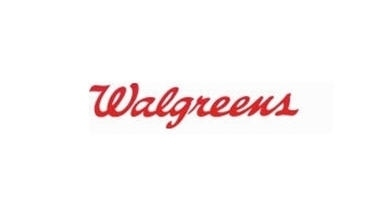 Walgreens - Copperas Cove, TX