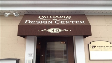 The Outdoor Design Center - Staten Island, NY