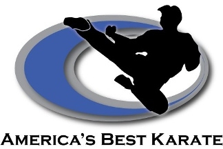 America&#039;s Best Karate