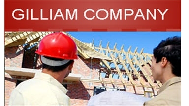 Gilliam Company