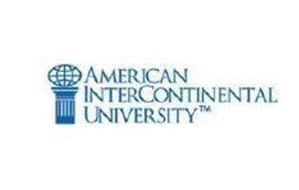 national scholarship fund ñ american intercontinental university (aiu) essay On essay about university life winning scholarship essays in 500 american intercontinental university american citizens national scholarship fund.