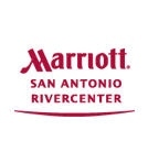 Marriott Rivercenter