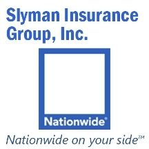 John D Slyman Agency
