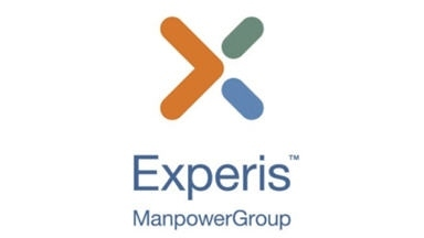 Experis - Chicago, IL