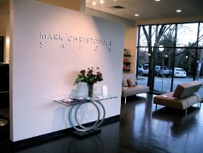 Mark christopher salon in raleigh nc 27608 citysearch for 510 salon ink raleigh nc
