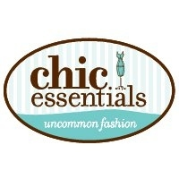 Chic Essentials