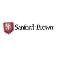 Sanford-Brown Institute Philadelphia - Feasterville Trevose, PA