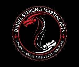 Daniel Sterling Mixed Martial Arts Academy