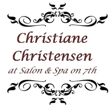 Christiane&#039;s Hair Design