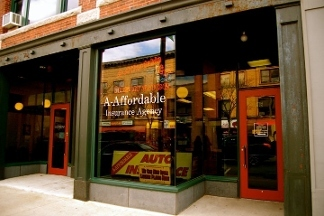 Affordable auto brokers quincy ma