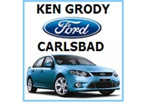 Car Country Carlsbad Ford