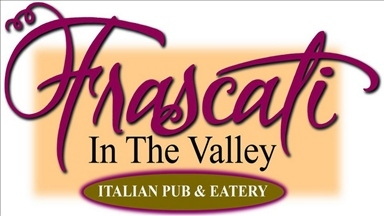 Frascati in the Valley - Cleveland, OH
