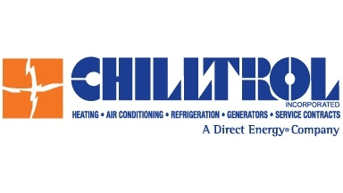 Chilltrol Heating And Air Conditioning - Severn, MD