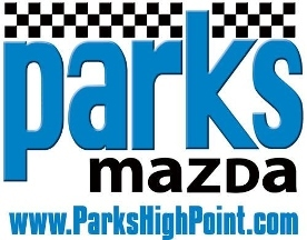 Parks Mazda - High Point, NC