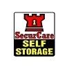 CubeSmart Self Storage - East Peoria, IL