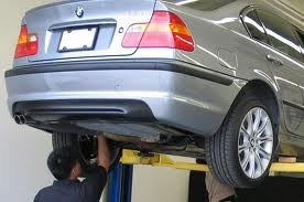 Royal Motors Euro Car Specialists - Rancho Santa Margarita, CA