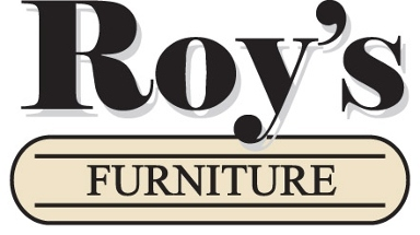 Roy's Furniture - Chicago, IL