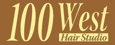 100 West Hair Studio