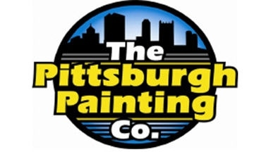 The Pittsburgh Painting Co.