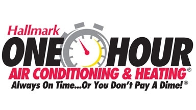 Hallmark One Hour Air Conditioning &amp; Heating