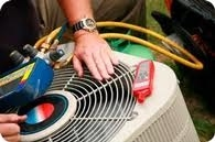 Agape Air Conditioning Heating