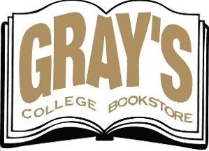 Gray's College Bookstore