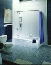 Bath Fitter Rochester