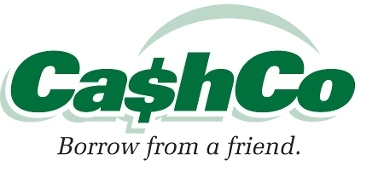 Cashco Financial SVC INC