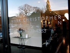Mark Christopher Salon
