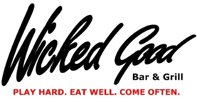 Wicked Good Bar &amp; Grill