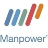 Manpower - Huntington, WV