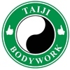 Taiji Body Work