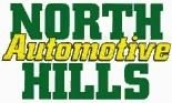 North Hills Automotive