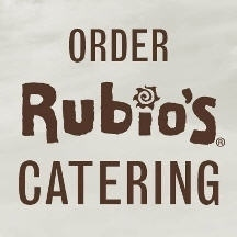 Rubio's Fresh Mexican Grill - Northridge, CA