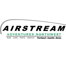 Airstream Adventures Northwest