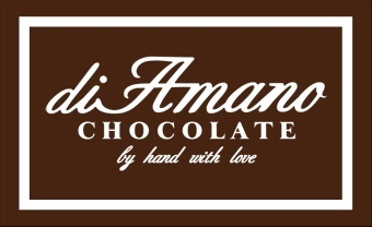 Diamano Chocolate - Atlanta, GA