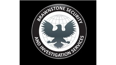 Brawnstone Security - Canton, OH