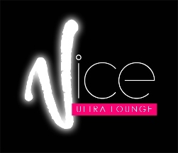 Vice Ultra Lounge
