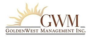 Goldenwest Management INC