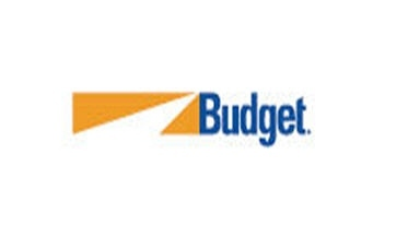 Budget Rent A Car Weston - Fort Lauderdale, FL