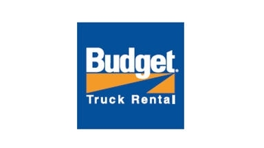 Budget Truck Rental - BASFORD POOL AND SPA - Hannibal, MO