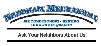 Needham Mechanical Systems INC